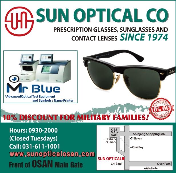 sun-optical-101.jpg