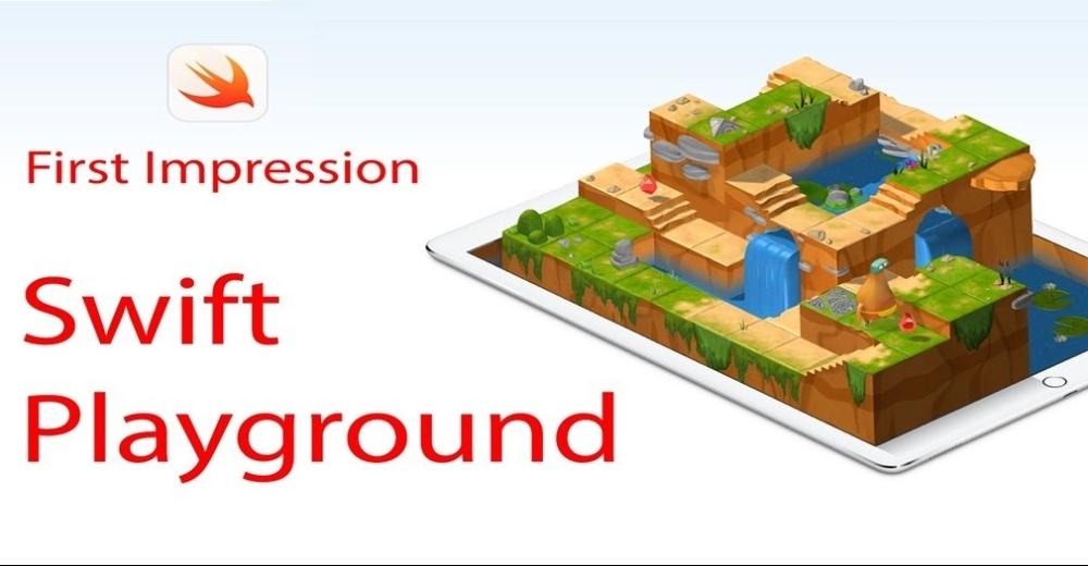swiftplaygrounds.jpg