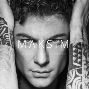 Maksim (3)