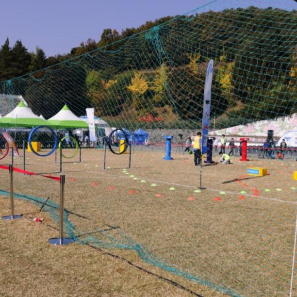 Yongin Drone Festival (1)