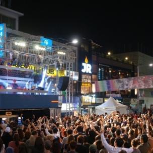 itaewonglobalvillagefestival (1)