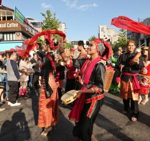 itaewonglobalvillagefestival (10)