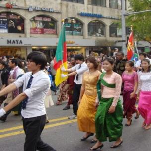 itaewonglobalvillagefestival (12)