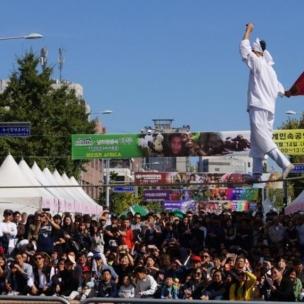itaewonglobalvillagefestival (2)1