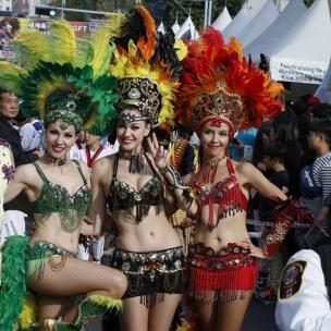 itaewonglobalvillagefestival (4)