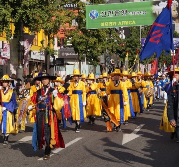 itaewonglobalvillagefestival (7)