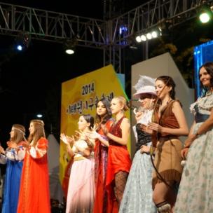 itaewonglobalvillagefestival (8)