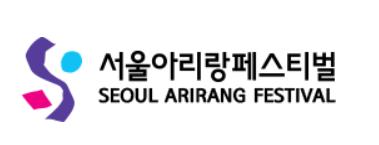 Seoul Arirang Festival (1)